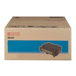 Ricoh 406713 Genuine Type-610 Maintenance Kit