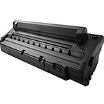 Ricoh 430477/ Type-1175 Toner Cartridge