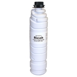 Ricoh 841356 /841000 Compatible Toner Cartridge