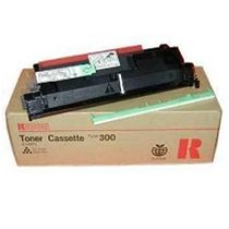 Ricoh Type-300 Genuine Toner Cartridge 887680/ 430495