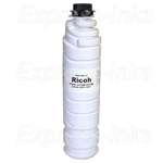 RicoRicoh Type-3110D Compatible Toner Cartridge 888181