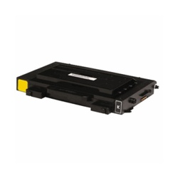 Samsung CLP-500D7K Black Toner Cartridge