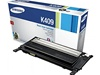 Samsung CLT-K409S Genuine Black Toner Cartridge