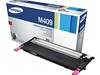 Samsung CLT-M409S Genuine Magenta Toner Cartridge