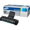 Samsung ML-1610D2 Genuine Toner Cartridge ML1610D2