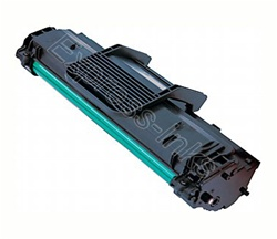 Samsung ML-2010D3 Black Toner Cartridge ML2010D3