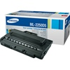 Samsung ML-2250D5 Genuine Toner Cartridge ML2250D5