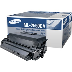 Samsung ML-2550DA Genuine Toner Cartridge ML2550DA