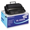 Samsung ML-3560DB Genuine Toner Cartridge