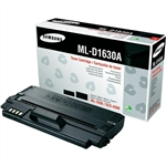 Samsung ML-D1630A Genuine Toner Cartridge MLD1630A