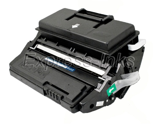 Samsung ML-D4550B Toner Cartridge