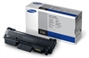 Samsung MLT-D116L Genuine Toner Cartridge MLTD116L