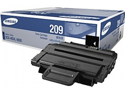 Samsung MLT-D209S Genuine Toner Cartridge