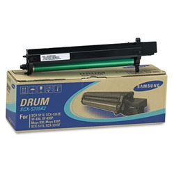 Samsung SCX-5315R2 Genuine Drum Cartridge SCX5315R2