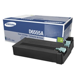 Samsung SCX-D6555A Genuine Toner Cartridge
