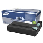 Samsung SCX-6545N, SCX-6555N Genuine Toner Cartridge