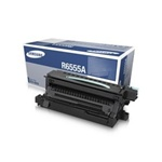Samsung SCX-R6555A Genuine Imaging Drum Cartridge