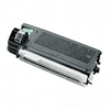 Sharp AL-100TD Compatible Toner Cartridge