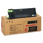 Sharp AR-202NT Genuine Black Toner Cartridge AR202NT