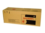 Sharp AR330MT Genuine Toner Cartridge AR-330MT