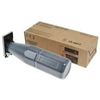 Sharp AR-400NT Genuine Toner Cartridge