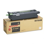 Sharp AR450MT Genuine Toner Cartridge