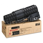 Sharp MX-753NT Genuine Toner Cartridge MX753NT