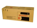 Sharp MX-31NTBA Genuine Black Toner Cartridge