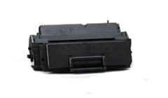 Tally 083286 Black Toner Cartridge
