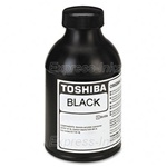 Toshiba D6570 Genuine Black Developer Bottle