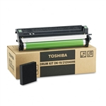 Toshiba DK15 Genuine Drum Cartridge
