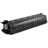 Toshiba T1640 Black Toner Cartridge