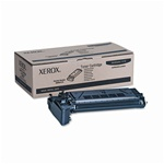 Xerox 006R01278 Genuine Toner Cartridge 6R01278, 6R1278