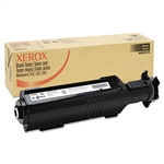 Xerox 6R1318 Genuine Black Toner Cartridge