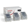 Xerox 8R12941 Genuine Staples 008R12941