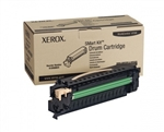Xerox WorkCentre 4150 Genuine Drum Cartridge 013R00623