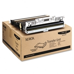 Xerox Phaser 7400 Transfer Unit
