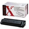 Xerox 106R00398 Black Toner Cartridge