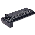 Xerox 106R00584 Black Toner Cartridge