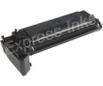 Xerox 106R01047 Compatible Toner Cartridge 106R1047