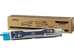 Xerox Phaser 6350 Genuine Cyan Toner Cartridge 106R01144
