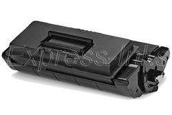 Xerox Phaser 3500 Compatible Toner Cartridge