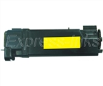 Xerox Phaser 6130 Yellow Toner Cartridge 106R01280