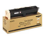 Xerox Phaser 5550 Genuine Toner Cartridge 106R01294
