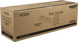 Xerox 106R1306 Genuine Toner Cartridge 106R01306