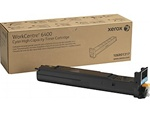 Xerox 106R01317 Genuine Cyan Toner Cartridge