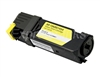 Xerox Phaser 6128 Yellow Toner Cartridge 106R01454