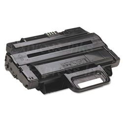 Xerox 106R01486 Compatible Toner Cartridge