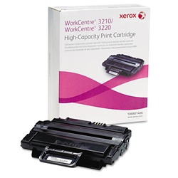Xerox 106R01486 Genuine Toner Cartridge