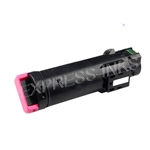 Xerox 106R03478 Compatible Magenta Toner Cartridge